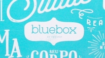 Bluebox by Tryoop