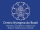 Instituto Nyingma do Brasil